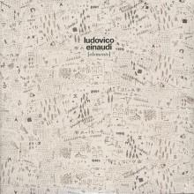 Ludovico Einaudi Elements (2Винил)