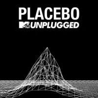 Placebo MTV Unplugged (2Винил)