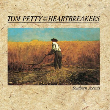 Tom Petty & Heartbreakers - Southern Accents (Винил)