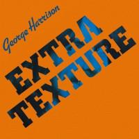 GEORGE HARRISON Extra Texture (2Винил)