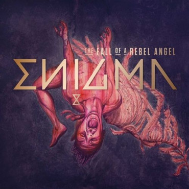 Enigma The Fall Of A Rebel Angel (Винил)