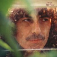 GEORGE HARRISON George Harrison (Винил)