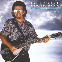 George Harrison Cloud Nine (Винил)