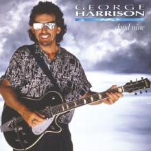 George Harrison Cloud Nine (Винил)