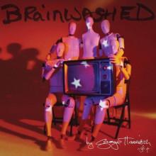 George Harrison Brainwashed (2Винил)