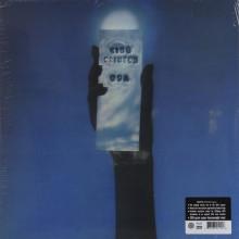 KING CRIMSON USA (LP 200 GR) (Винил)