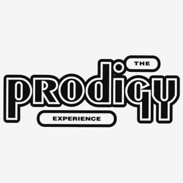 PRODIGY Experience (Винил)