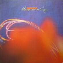COCTEAU TWINS HEAVEN OR LAS VEGAS - REMASTERED (Винил)