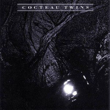 COCTEAU TWINS THE PINK OPAQUE (Винил)