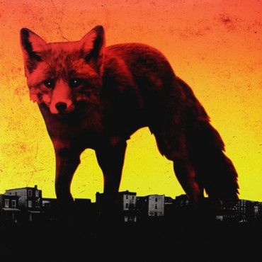 The PRODIGY The Day Is My Enemy (2Винил)