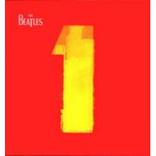 The Beatles -  One (2Винил)