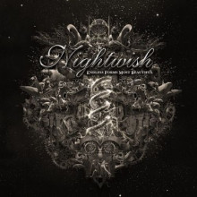 NIGHTWISH - Endless Forms Most Beautiful Picture (2Винил)