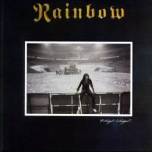 RAINBOW Final Vinyl (2Винил)
