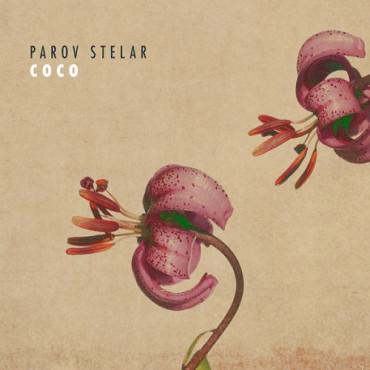 PAROV STELAR - Coco (2Винил)