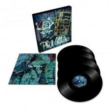 PHIL COLLINS The singles (Винил)
