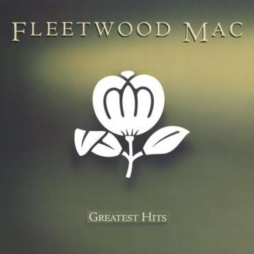 FLEETWOOD MAC GREATEST HITS (Винил)