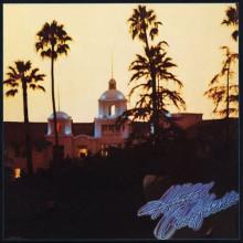 EAGLES - HOTEL CALIFORNIA (Винил)