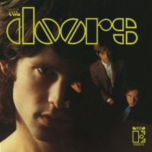 """THE DOORS DOORS,THE(1ST ALBUM)"""" ВИНИЛ"""