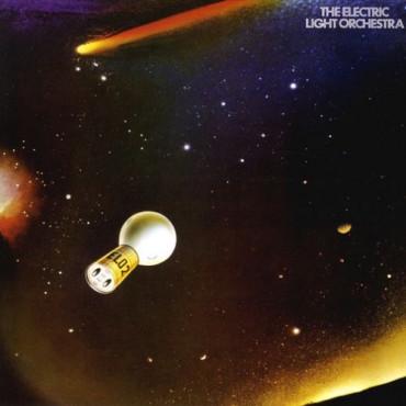 ELECTRIC LIGHT ORCHESTRA E.L.O. 2 (Винил)