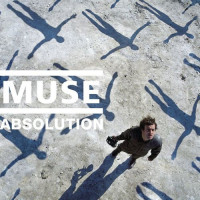 MUSE - ABSOLUTION (2Винил)