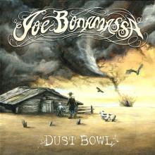JOE BONAMASSA DUST BOWL (Винил)