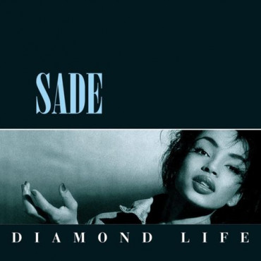 SADE DIAMOND LIFE (Винил)