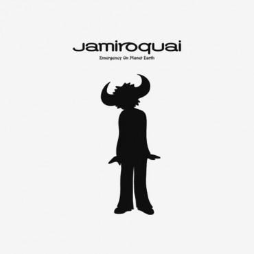 JAMIROQUAI EMERGENCY ON PLANET EARTH (2Винил)