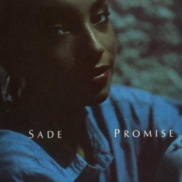 SADE PROMISE (Винил)