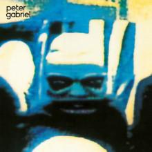Peter Gabriel Peter Gabriel 4: Security (Винил)
