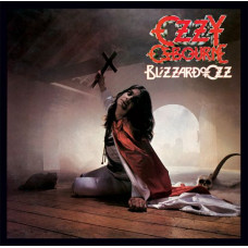 Ozzy Osbourne Blizzard Of Ozz (Винил)