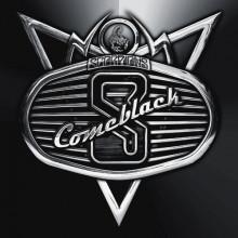 Scorpions Comeblack (2Винил)