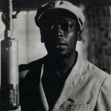 Miles Davis The Musings Of Miles (Винил)
