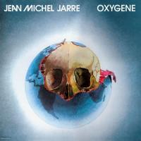 JEAN MICHEL JARRE OXYGENE (Винил)