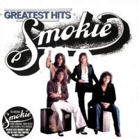 SMOKIE - GREATEST HITS (Винил)