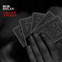 Bob Dylan - FALLEN ANGELS (Винил)