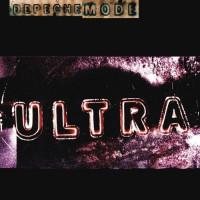 DEPECHE MODE - ULTRA (Винил)