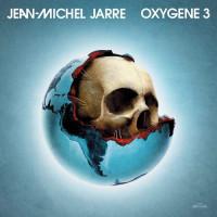 JEAN MICHEL JARRE OXYGENE 3 (Винил)