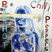 RED HOT CHILI PEPPERS By The Way 2ВИНИЛ