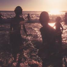Linkin Park One More Light (Винил)