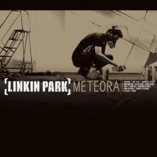 LINKIN PARK - METEORA (2Винил)