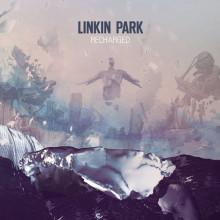 LINKIN PARK - RECHARGED (2Винил)