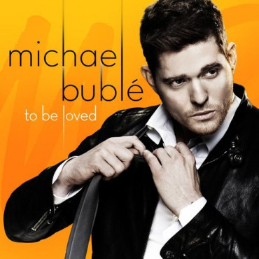 MICHAEL BUBLE TO BE LOVED (Винил)