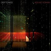 DEFTONES KOI NO YOKAN (Винил)
