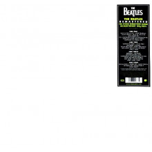 The Beatles -  BEATLES (WHITE ALBUM) (2Винил)